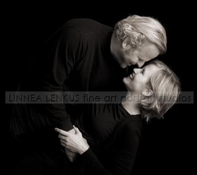 couples photography, couples portraits